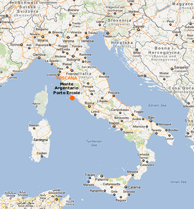 mail map with Dove Siamo on Mjesto furthermore Board additionally Dove siamo furthermore E csw additionally Chania3d.
